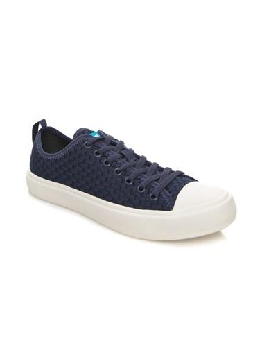 People Ayakkabı Renkli